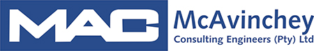 McAvinchey Consulting Engineers
